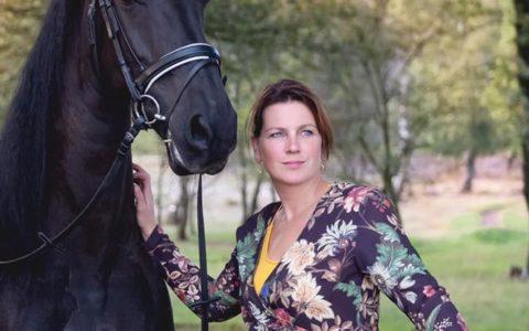 Happy Humans & Horses